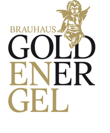 brauhaus goldener engel. Black Bedroom Furniture Sets. Home Design Ideas
