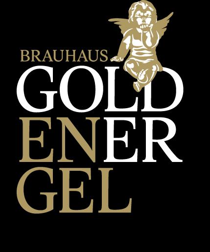 http://www.brauhausgoldenerengel.de/images/start_logo_black.png